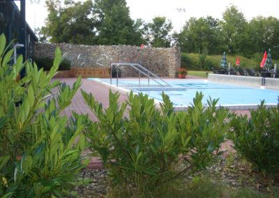 Pool_Sauna