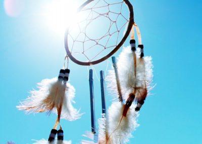 20.06.2020 – Indianerfest!