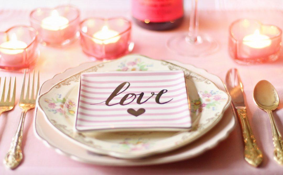 14.02.2020 – Valentinstagspecial